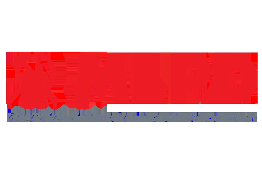 1. Mai-Feier der MLPD Essen und Mülheim