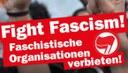 "17.05.2020 Protest gegen ""Steeler Jungs"" geht weiter"