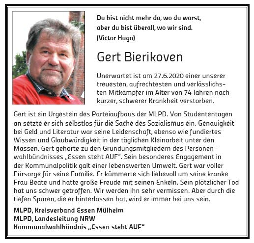 Anzeige Gert Bierikoven.jpg