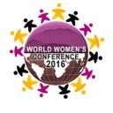 Aufbruch zur 2. Weltfrauenkonferenz der Basisfrauen vom 13.-18. März 2016 in Kathmandu, Nepal! Der Countdown läuft!