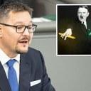 """Der Essener AfD-""""Finanzexperte"""""""
