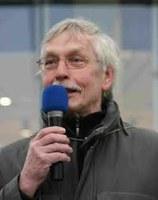 """Dokumentiert: Pressemitteilung der Bürgerinitiative gegen """"Gift""""Schredder in Kray"""