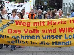 Dokumentiert: Protesterklärung: Keine Kriminalisierung von Montagsdemonstrant*innen!