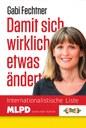 Essen, 05.09.21 - Massiver Verhinderungsversuch des Wahlkampfeinsatzes vor Verallia in Karnap durch den Werksleiter gescheitert!