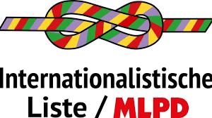 Essen 23.4.2021, Einladung zum Treffen der Wählerinitiative der Internationalistischen Liste/MLPD für die Essener Kandidaten Gabi Fechtner und Dirk Willing