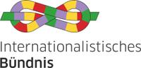 Internationalistisches Bündnis Essen - Mülheim 10.5.2021 - Solidarität gegen faschistischen Angriff am 1. Mai!