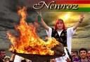 Essener Montagsdemonstration protestiert gegen Verbot gemeinsamer Newroz-Feier