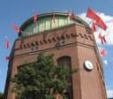 """Faschisten bedrohen Stammtisch der MLPD-Stadtteilgruppe Essen-Wasserturm """"Die Kneipe konnten sie blockieren, aber unsere antifaschistische Arbeit nicht – im Gegenteil!"""""""