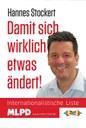 Internationalistische Liste / MLPD - Mülheim: Presseerklärung vom 10.09.21 - Kritik am Stillschweigen über Ruhrverseuchung