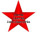 """Kein Fussbreit den Faschisten! Kundgebung gegen den Aufmarsch der """"Steeler Jungs"""""""