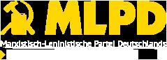 MLPD Kreis Essen/ Mülheim