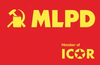 MLPD-Betriebsgruppe Uniklinik Essen solidarisch mit Streik in Charitè Berlin
