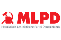 MLPD NRW: Presseerklärung zu den geplanten 200 betriebsbedingten Entlassungen von Kumpels durch die Ruhrkohle AG