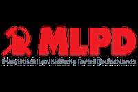 Presseerklärung des ZK der MLPD: MLPD protestiert gegen feige, volksverhetzende und hinterhältige Drohungen einiger isolierter Neofaschisten