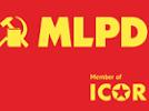 Pressemitteilung der MLPD Essen-Mülheim