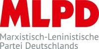 Pressemitteilung der MLPD zum Verhalten der Polizei am 1. Mai 2015
