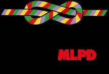 Schluss mit der Medienzensur gegen die Internationalistische Liste/MLPD! Für das Recht auf vollständige Information zur Bundestagswahl!