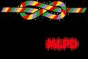 Wählerinitiative Essen – Mülheim an der Ruhr - Presseinformation
